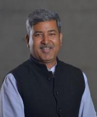 Reza Ghafouri