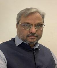 Deepa Maheshwari