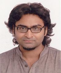 Sandip Patil