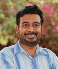 Priyanka Kanhare
