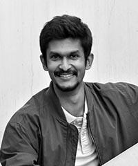 Girish Gupta
