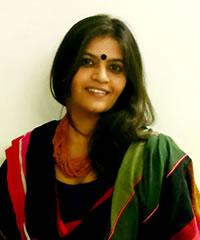 Shefali Nayan